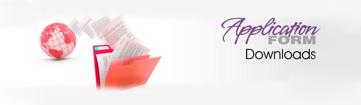 download-application-formpage-banner